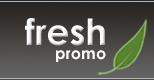 freshpromo Toronto SEO